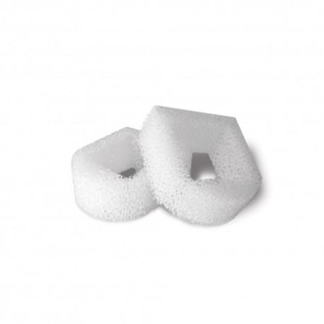 Pre-Filtro Drinkwell 360 & Ceramic - Envío Gratis