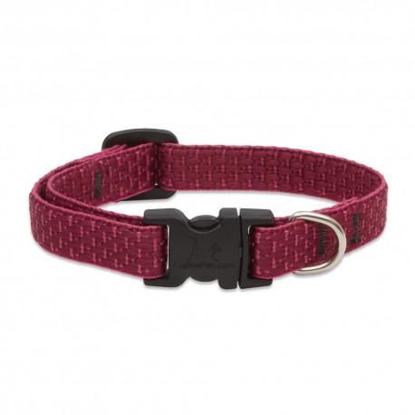 """Collar 1/2"""" Berry - Envío Gratis"""