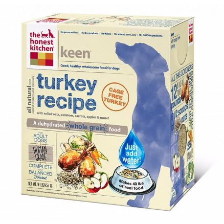 The Honest Kitchen: Keen™ - Envío Gratis