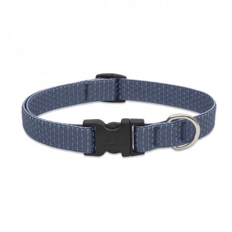"""Collar 3/4"""" Mountain Lake - Envío Gratis"""