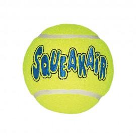 Squeakair Tennis Ball (Individual) - Envío Gratis