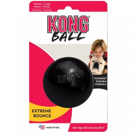 Kong Ball Extreme - Envío Gratis