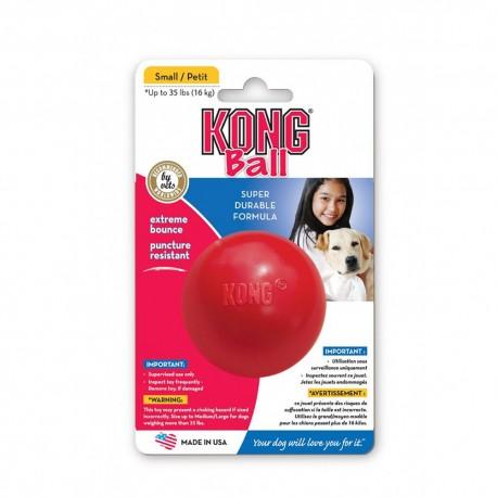 Kong Ball - Envío Gratis
