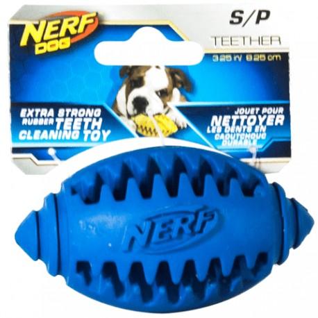 Teether Football - Envío Gratis