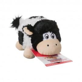 Barnyard Cruncheez Cow