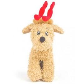 Singing Dog: Jingle Bells