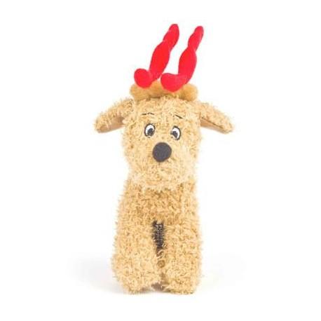 Singing Dog: Jingle Bells - Envío Gratis