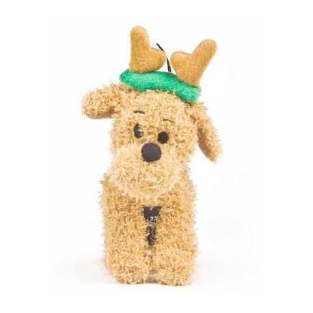 Singing Dog: We Wish You - Envío Gratis