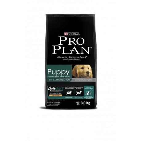 Pro Plan® Puppy Complete - Envío Gratis