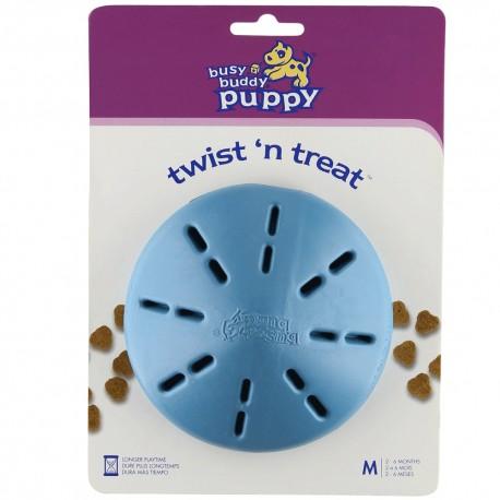 Puppy Twist n Treat - Envío Gratis
