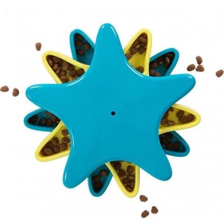 Star Spinner - Envío Gratis