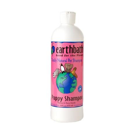 Shampoo Cachorros - Envío Gratis
