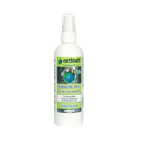 Desodorizante de Té Verde - Envío Gratis