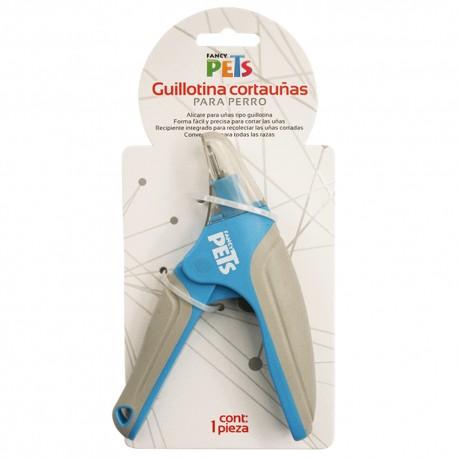 Guillotina Cortauñas - Envío Gratis