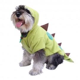 Dinosaurio - Envío Gratis