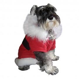 Santa Claus - Envío Gratis