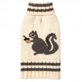 Suéter Squirrel