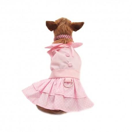 Vestido Fairy Tale - Envío Gratis