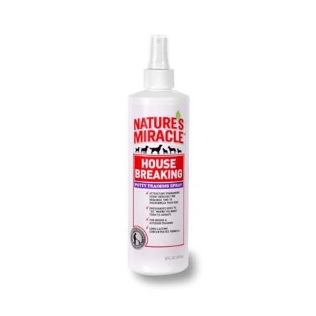 Spray Atrayente Go Here - Envío Gratis