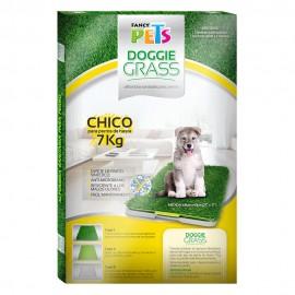 Doggie Grass Grande