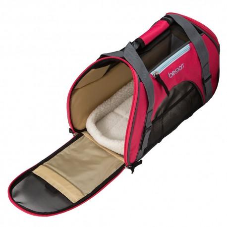 Comfort Carrier - Envío Gratis