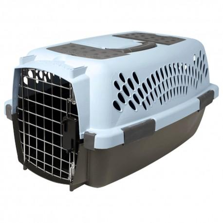 Transportadora Pet Moda - Envío Gratis
