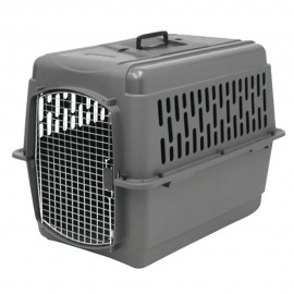 Transportadora Pet Porter II - Mediana
