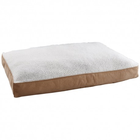 Sherpa Pet Bed - Envío Gratis