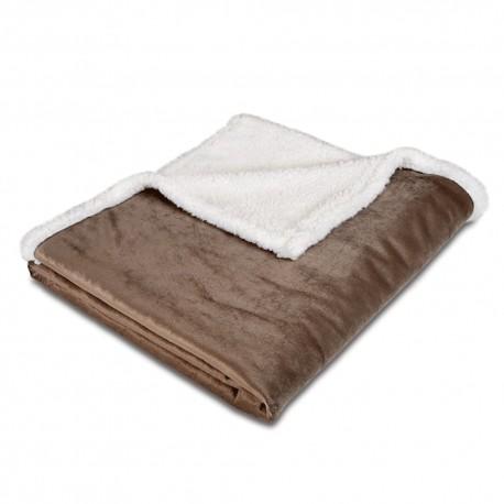 Sherpa Pet Blanket - Envío Gratis