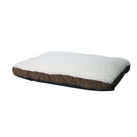 Colchoneta Copo de Nieve - Envío Gratis