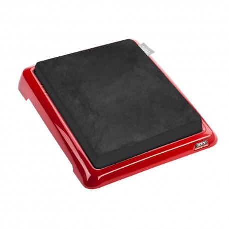 Cama Apple Red - Envío Gratis