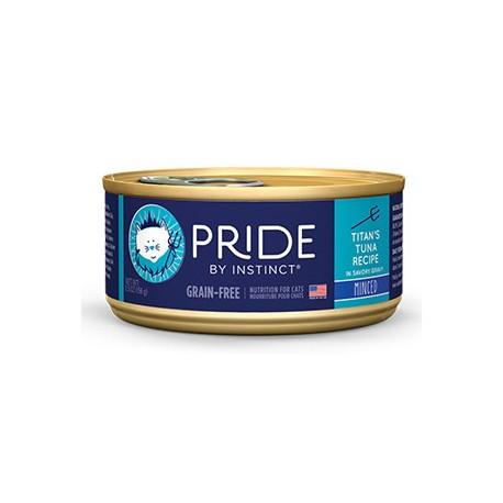Pride Titan Atún - Envío Gratis