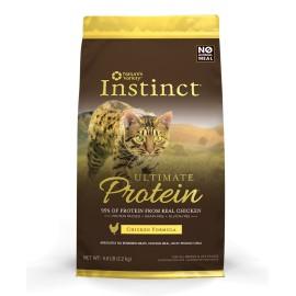 Ultimate Protein Pollo
