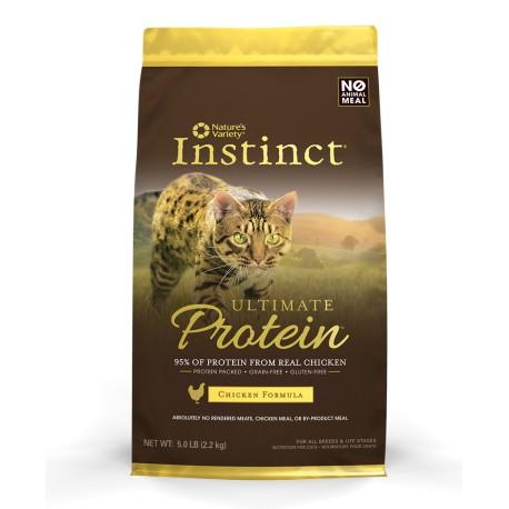 Ultimate Protein Pollo - Envío Gratis