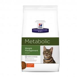 Feline Metabolic - Envío Gratis