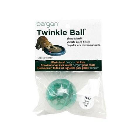 Twinkle Ball - Envío Gratis
