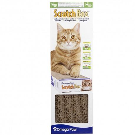 Scratch Box - Envío Gratis