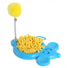 Wacky Mouse Pom Pom - Envío Gratis