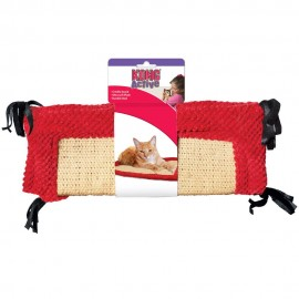 Cat Play Mat