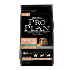 Pro Plan® Puppy Sensitive Skin