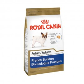 French Bulldog Adult 2.72 kg