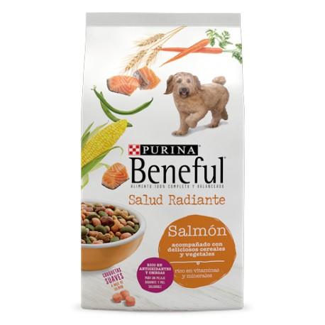 Beneful Adulto Salud Radiante 7.5 kg - Envío Gratis