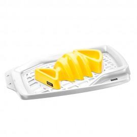 Perfect Match Pez Sunrise Yellow