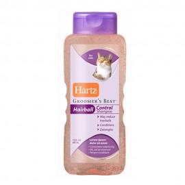 Shampoo Control Bolas de Pelo - Envío Gratis