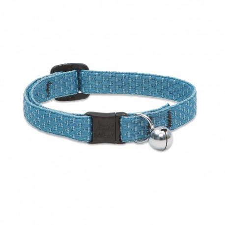 """Collar con Cascabel 1/2"""" Tropical Sea - Envío Gratis"""