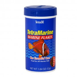 Tetramarine Flakes - Envío Gratis