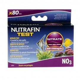 Medidor de Nitratos - Envío Gratis
