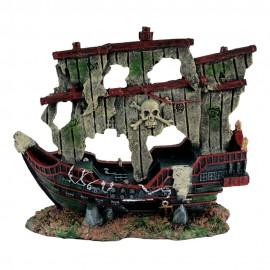 Naufragio Pirata 1 - Envío Gratis
