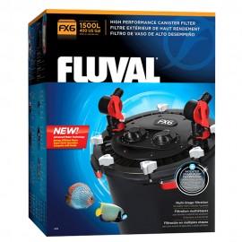 Filtro Fluval FX6 - Envío Gratis