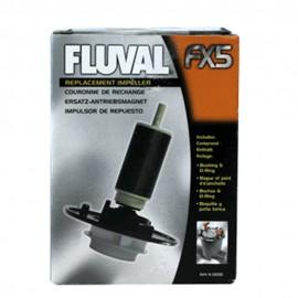 Propela para Filtro FX5
